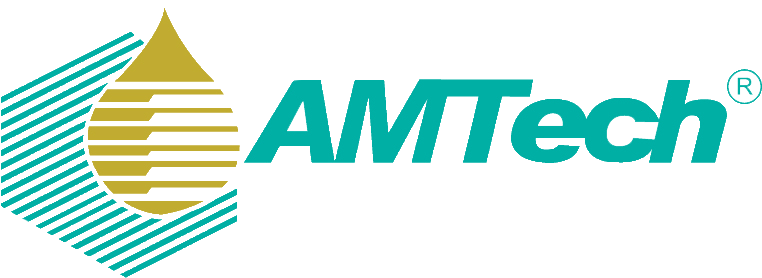 AMTECH Chemical
